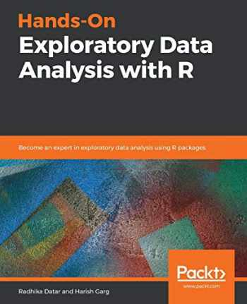 9781789804379-178980437X-Hands-On Exploratory Data Analysis with R: Become an expert in exploratory data analysis using R packages