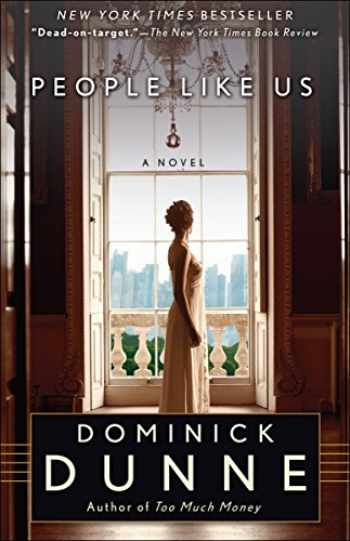 9780345521040-0345521048-People Like Us: A Novel