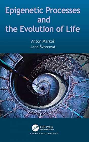 9781138541924-1138541923-Epigenetic Processes and Evolution of Life