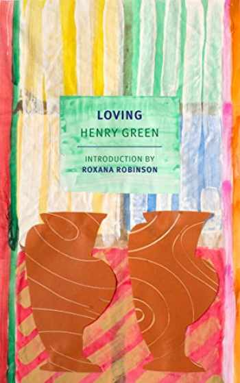9781681370149-168137014X-Loving (New York Review Books Classics)