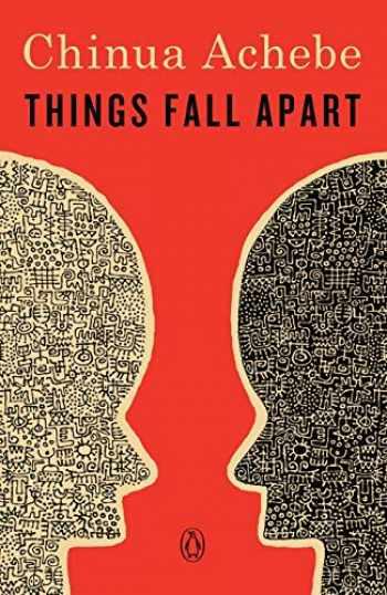9780385474542-0385474547-Things Fall Apart
