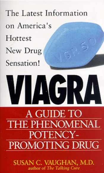 9780671027339-0671027336-Viagra : A Guide to the Phenomenal Potency-Promoting Drug