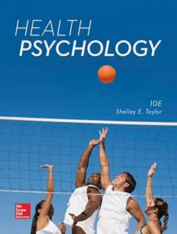 9781259870477-1259870472-Health Psychology