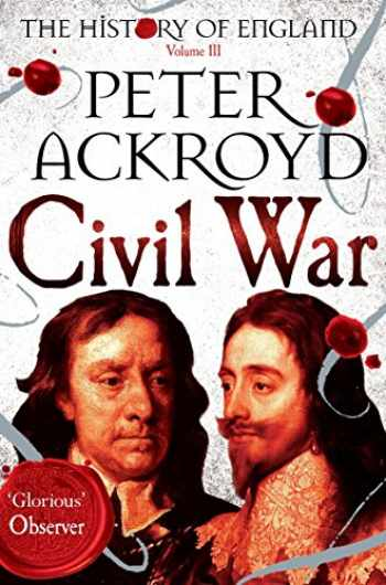 9781447271697-1447271696-Civil War Volume III (History of England)
