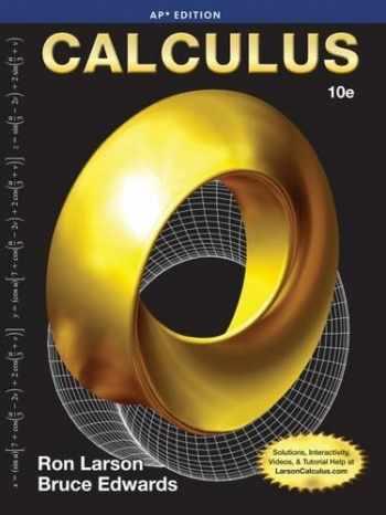 9781285060309-128506030X-Calculus, AP Edition