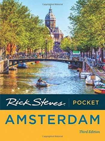 9781641711173-1641711175-Rick Steves Pocket Amsterdam