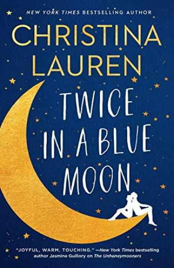 9781501197420-1501197428-Twice in a Blue Moon