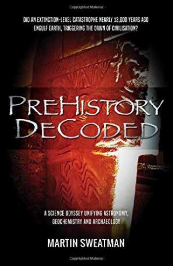 9781789016383-178901638X-Prehistory Decoded