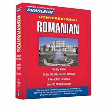 9780743566223-074356622X-Conversational Romanian