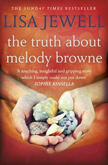 9780099533672-0099533677-The Truth about Melody Browne