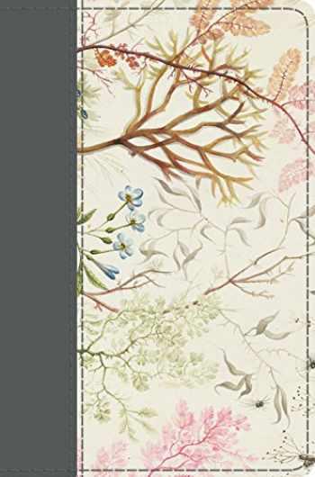 9781433560866-1433560860-ESV Compact Bible (Printed TruTone, Elegant Grace)
