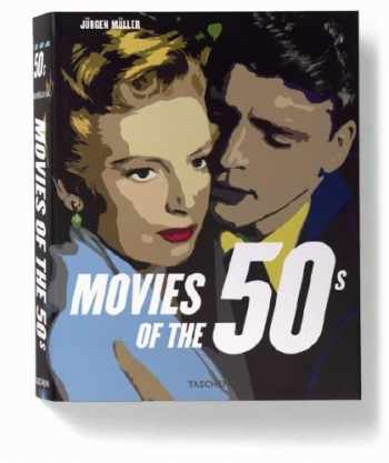 9783822832486-3822832480-Movies of the 50s