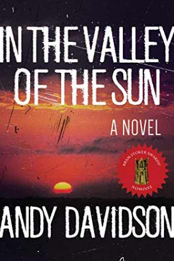 9781510721104-151072110X-In the Valley of the Sun: A Novel