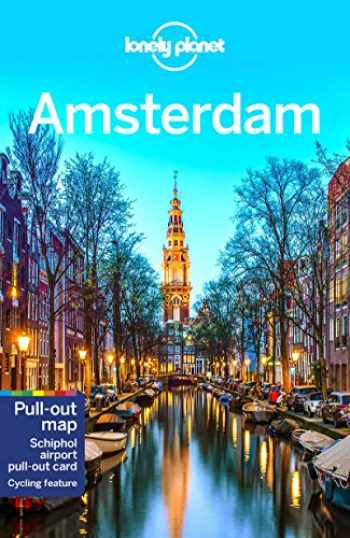 9781787015197-178701519X-Lonely Planet Amsterdam (City Guide)