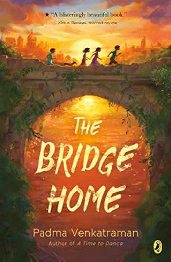 9781524738136-1524738131-The Bridge Home