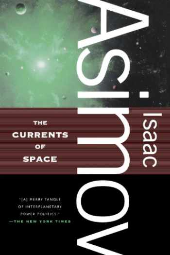9780765319173-0765319179-The Currents of Space
