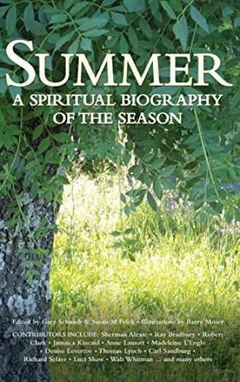 9781683365785-168336578X-Summer: A Spiritual Biography of the Season