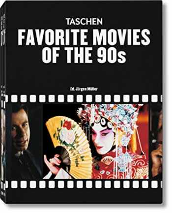 9783836532631-3836532638-Favorite Movies of the 90s