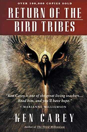 9780062501882-0062501887-Return of the Bird Tribes