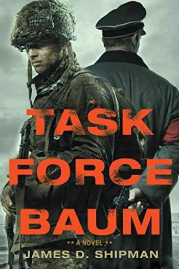 9781496723864-1496723864-Task Force Baum