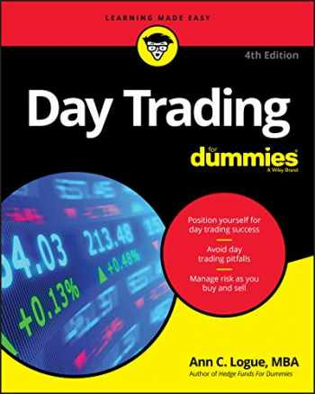 9781119554080-111955408X-Day Trading For Dummies (For Dummies (Business & Personal Finance))