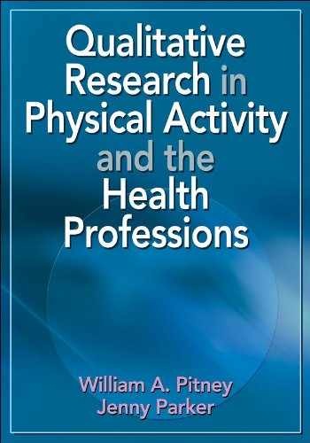 9780736072137-0736072136-Qualitative Research in Physical Activity and the Health Professions