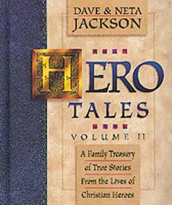 9781556617133-1556617135-Hero Tales, vol. 2