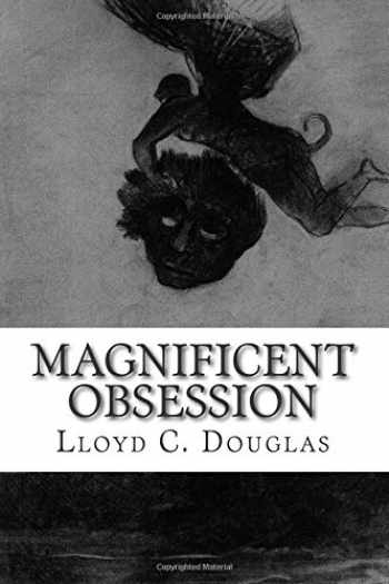 9781502483911-1502483912-Magnificent Obsession