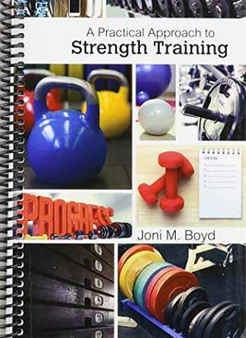 9781524962500-1524962503-A Practical Approach to Strength Training