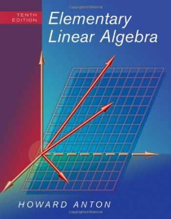 9780470458211-0470458216-Elementary Linear Algebra
