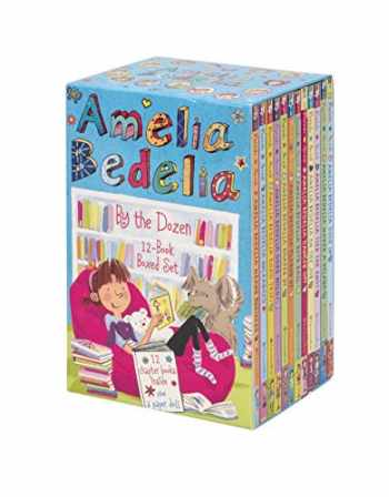 9780062935205-0062935208-Amelia Bedelia 12-Book Boxed Set: Amelia Bedelia by the Dozen