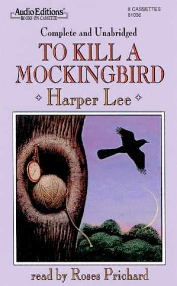 9781572700369-157270036X-To Kill a Mockingbird