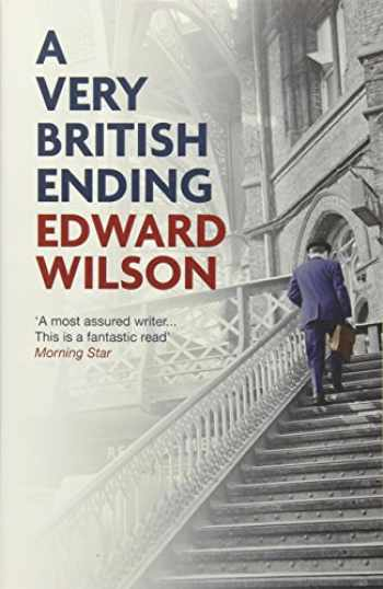9781910050774-1910050776-A Very British Ending
