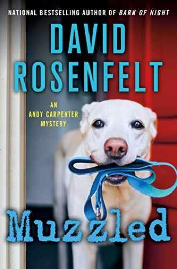 9781250257116-1250257115-Muzzled: An Andy Carpenter Mystery (An Andy Carpenter Novel, 21)