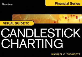 9781118098455-1118098455-Bloomberg Visual Guide to Candlestick Charting