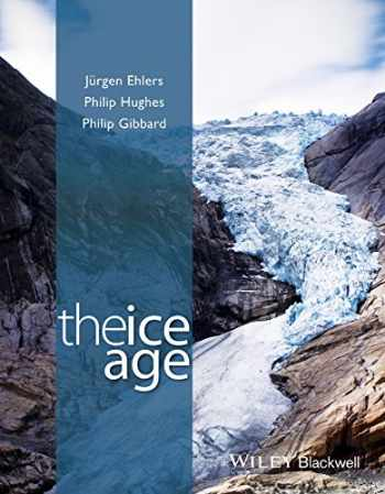 9781118507803-1118507800-The Ice Age