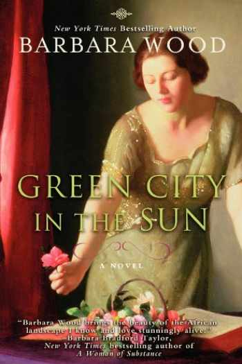 9781596528710-1596528710-Green City In the Sun