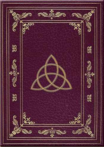 9780738718606-0738718602-Wiccan Journal