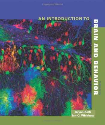 9780716776918-071677691X-Introduction to Brain and Behavior