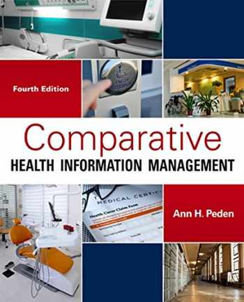 9781285871714-1285871715-Comparative Health Information Management