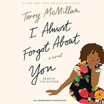 9781101913055-1101913053-I Almost Forgot About You: A Novel