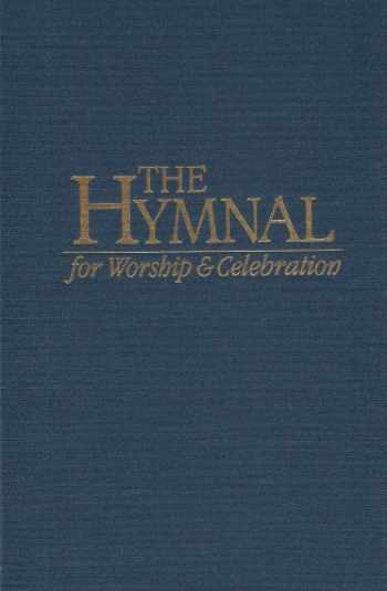 9783010025362-301002536X-The Hymnal for Worship and Celebration