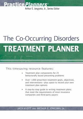 9780471730811-0471730815-The Co-Occurring Disorders