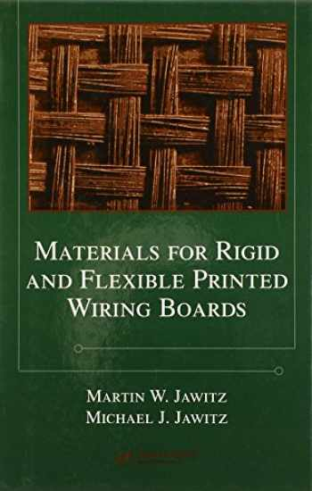 Sell  Buy Or Rent Materials For Rigid And Flexible Printed