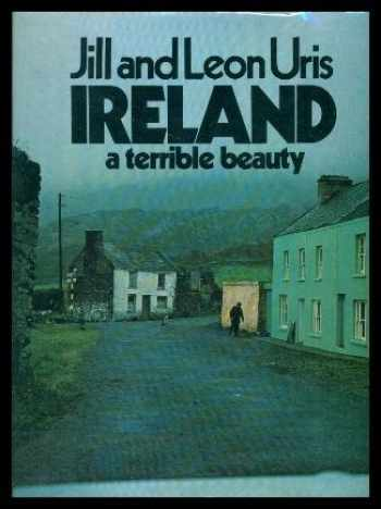 9780385075633-0385075634-Ireland: A Terrible Beauty