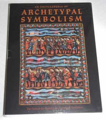 9780877734796-0877734798-Encyclopedia of Archetypal Symbolism
