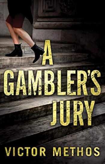 9781542046398-1542046394-A Gambler's Jury