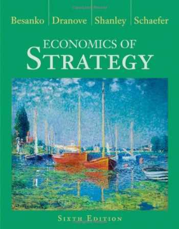 9781118273630-111827363X-Economics of Strategy