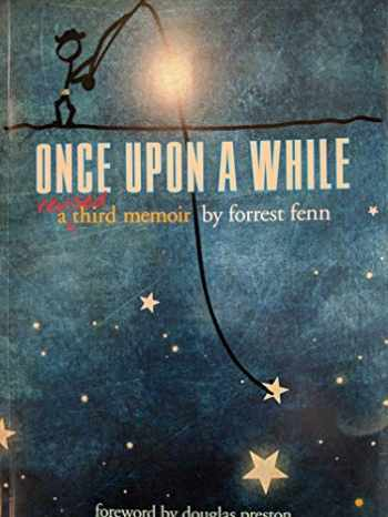 9780692196281-0692196285-Once Upon a While (Revised)