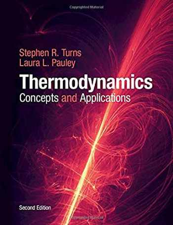 9781107179714-1107179718-Thermodynamics: Concepts and Applications